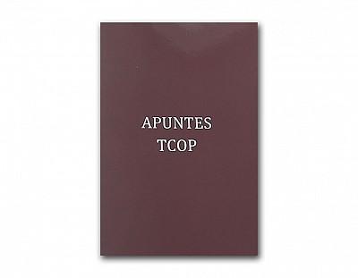 Apuntes TCOP