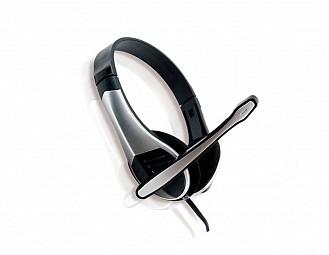 Auriculares NGS Artica pride black