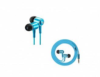 Auriculares trust con micrófono 21517