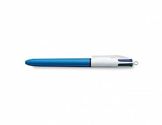 Bolígrafo Uni Ball 150