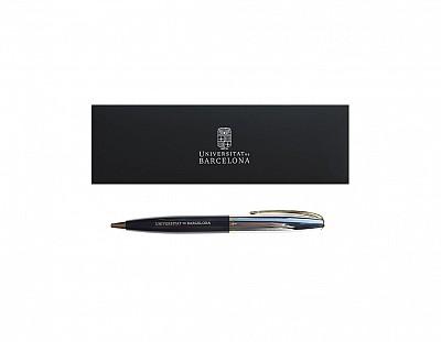Bolígrafo de alta gama