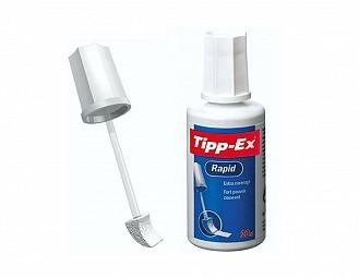 Corrector tip-pex Rapid 20ml