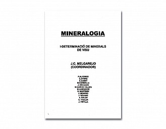 CARTOGRAFIA GEOLOGICA I