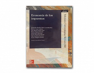 Problemes d'estadistica descriptiva