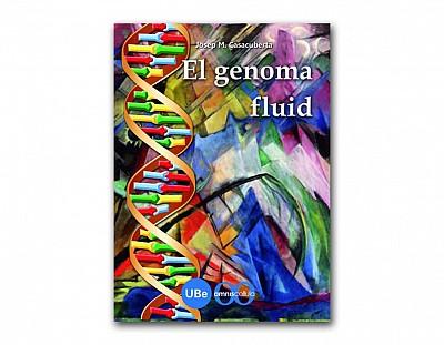 El genoma fluid