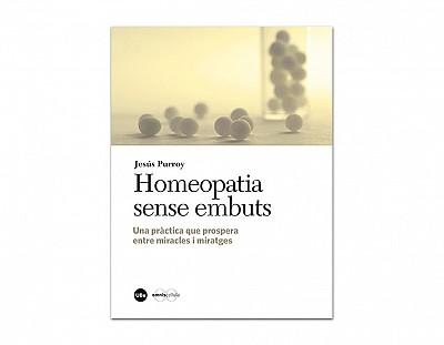 Homeopatia sense embuts
