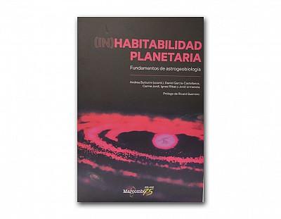 (In)habitabilidad planetaria, fundamentos de astrogeobiologia
