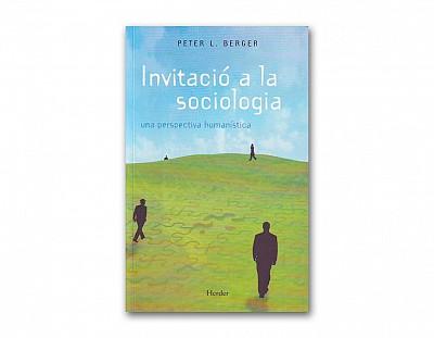Invitación a la sociología