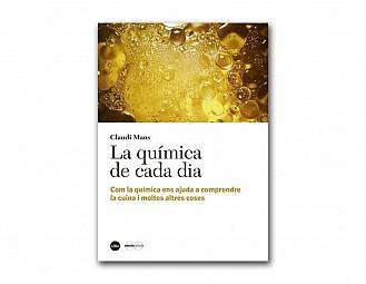 Química quàntica  vol 1, 2 i 3