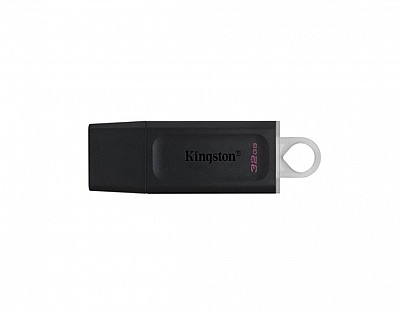 Memoria USB 32 Gb Kingston