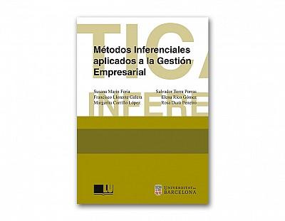 Métodos inferenciales aplicados a la gestión empresarial