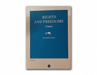 Rights and freedoms cases